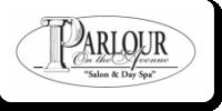 Parlour Salons